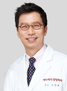 DR. 朴善在